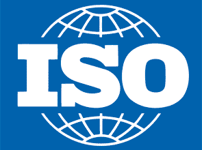 Sisteme de management ISO
