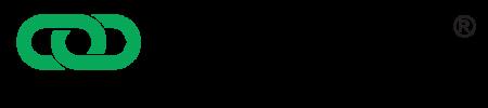 Logo PNG RGB-72